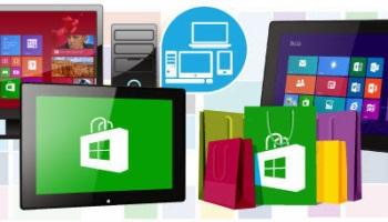 df683550eae Tabletas con Windows 8.1, ayuda a tu cliente a vivir una experiencia  completa