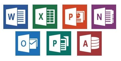Office 365 Por Qu Tengo Que Pagar Una Suscripcin