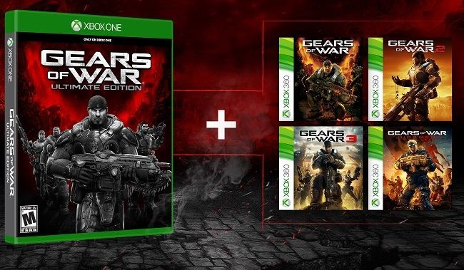 gears_of_war_remastered