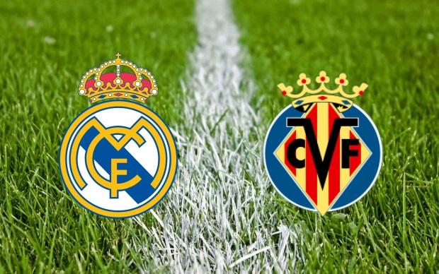 Real-Madrid-vs.-Villarreal-XI