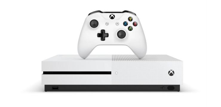 Xbox-One-S-1280x620