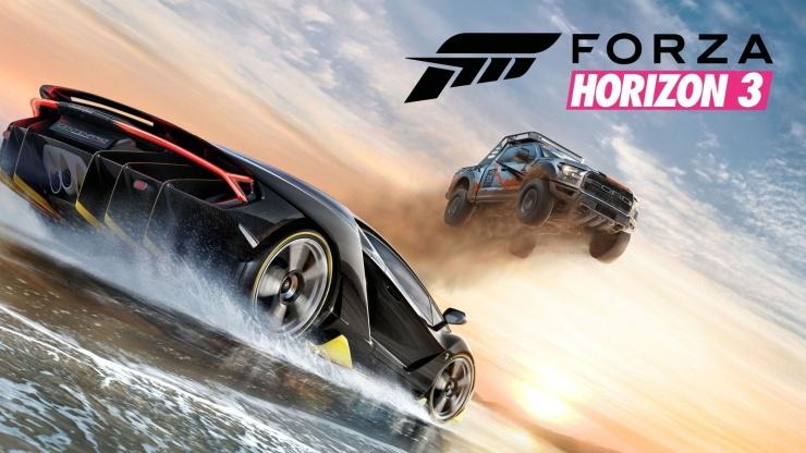 forza_horizon_3_2016_game_4k-1600x900