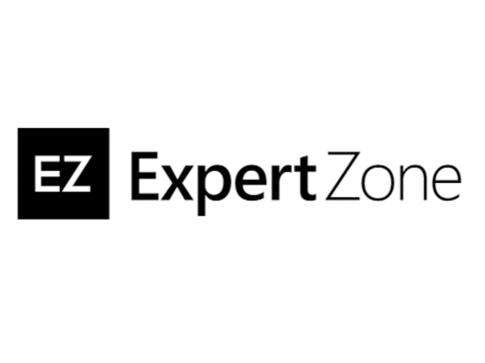 ez-logo1