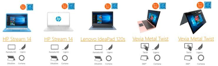 Microsoft PowerPoint - Su Primer PC ppt