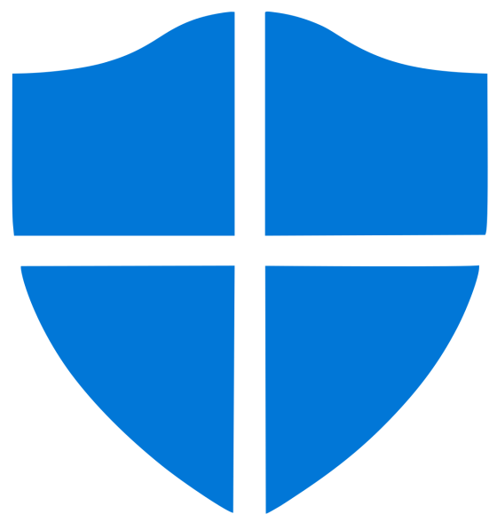 1200px-Windows_Defender_logo.svg.png