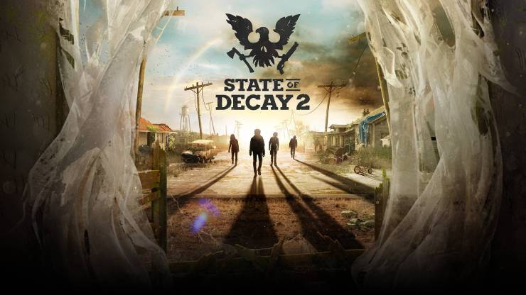 stateofdecay-cover-gameit