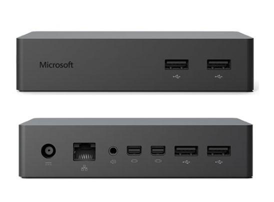 Surface-Dock-front-back_0
