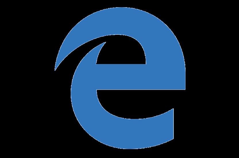 microsoft-edge-logo-topic